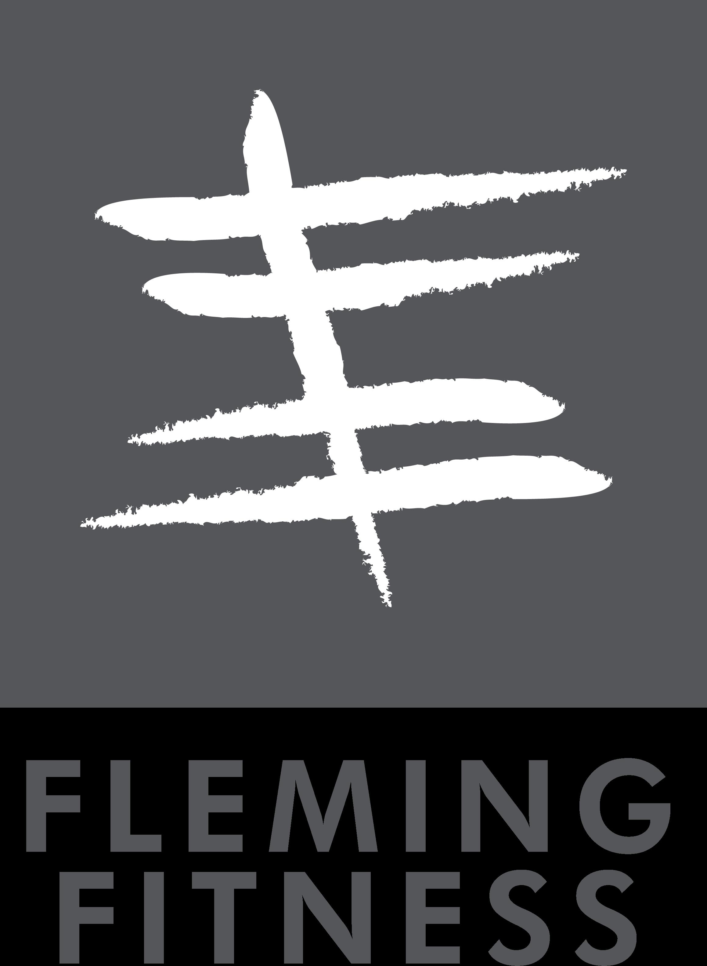 Fleming Fitness